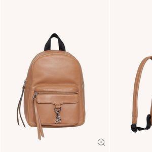Mini M.A.B. Backpack